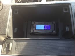 toyota tundra performance chips unichip 2015 toyota tundra tuning chip car tuning