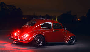 volkswagen beetle classic wallpaper images of wallpapers volkswagen beetle wallpaper sc