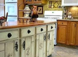 a craigslist kitchen redo hometalk