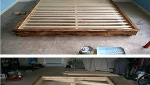 lovely storage bench reclaimed wood tags bench storage white
