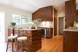 rosewood kitchen cabinets wood veneer cabinet doors brilliant rosewood kitchen cabinets home