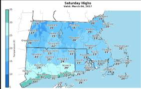 weather map us islands massachusetts weather forecast arctic chill freezes us snow