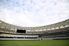 how much are big fans perth stadium how much will eagles and dockers fans pay at the new