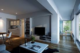 kitchen awesome kitchen livingroom awesome kitchen ideas awesome