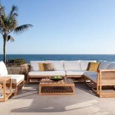 Lifetime Patio Furniture by 9 Best Garden Patio Furniture Sets Images On Pinterest