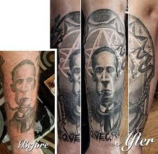 the silver key tattoo davenport ia