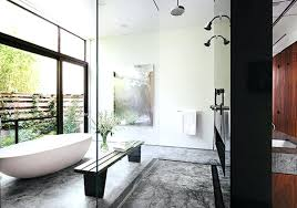 nyc small bathroom ideas bathroom design nyc simple kitchen detail
