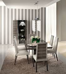 Modern Dining Room Tables Italian Monaco Dining Table By Alf Furniture Alf Dining Room Furniture