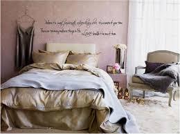 beautiful feminine bedrooms shadez us mad passionate extraordinary love vinyl wall art decal beautiful feminine bedrooms