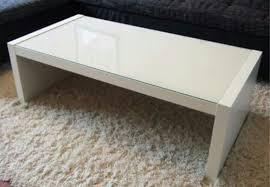 Kleiner Esszimmertisch Zum Ausziehen Kleiner Weier Tisch Ikea Stunning Die Besten Kleiner Ideen Auf
