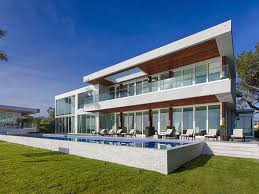 celine dion s house the 25 most expensive homes for sale in south florida