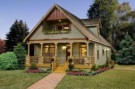 Best  Modular Homes Ideas On Pinterest Small Modular Homes - Modern modular home designs