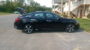 window tinting st petersburg post your tinted windows page 22 2016 honda civic forum 10th