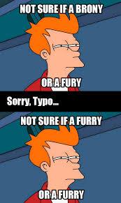 Meme Not Sure If - futurama meme not sure if