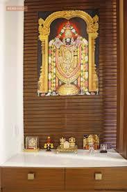 31 unique interior design pooja room wall units rbservis com