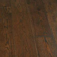 distressed rustic engineered hardwood wood flooring the