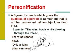 go figure figurative language recognizing figurative language the