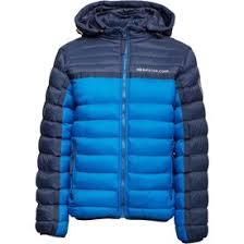 Bench Boys Coats Kids Coats U0026 Jackets Designer Girls U0026 Boys Coats U0026 Jackets Uk