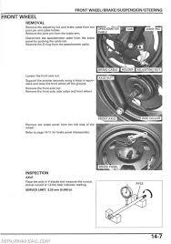 honda ruckus stock wiring diagram honda ruckus wiring harness