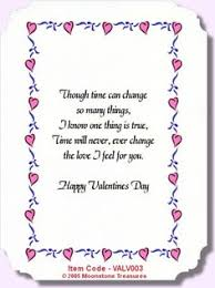 mothers day greeting verses u2013 top ten bible verses for mothers day