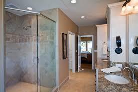 bathroom glass shower ideas tiled showers ideas bathroom traditional with ceiling lighting glass