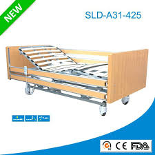 used hospital beds for sale used hospital beds 63 hospital beds for rent london ontario