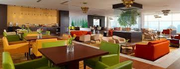 Livingroom Club Club Lounge 2 1 Jpg