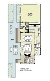 324 best house plans images on pinterest floor plans bed u0026 bath