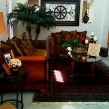 Safari Living Room Picture For Interior Transform Photoshop - Safari decorations for living room