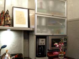 Hgtv Kitchen Backsplash by Do It Yourself Diy Kitchen Backsplash Ideas Hgtv Pictures Hgtv
