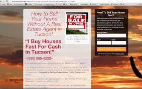 Craigslist Tucson Personal by Investor Carrot Experiment U2013 Karl Krentzel U0027s Personal Blog