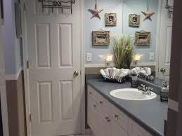 Cape Cod Bathroom Designs by Bathroom 75 Cape Cod Bathroom Ideas Small Nautical Bathroom