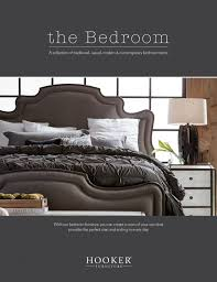Top Quality Bedroom Sets Top Furniture Manufacturers Brands In The World Ss14 Etienne Alt10
