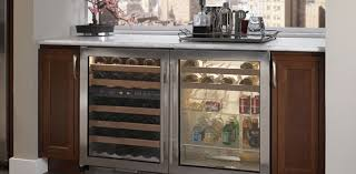 under cabinet beverage refrigerator best undercounter beverage centers prices reviews ratings popular