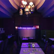 cuisine las vegas osaka japanese cuisine restaurant las vegas nv opentable
