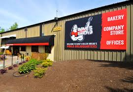 Flowers Bread Store - flowers foods to acquire daves killer bread food business news