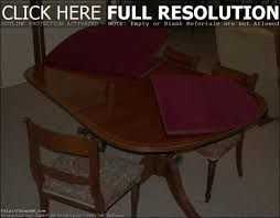 table pad protectors for dining room tables table pad protectors for dining room tables best gallery of tables