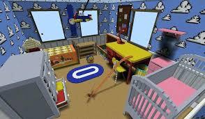 comment faire une chambre minecraft chambre minecraft comment faire une chambre moderne minecraft en