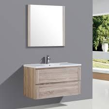 bathroom furniture for home decoration