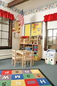 playroom decoration ideas