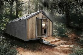 small shack plans astounding small sustainable house plans gallery best prefab cottage