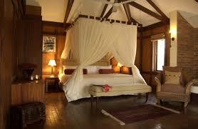 schlafzimmerwandfarbe fr jungs haus renovierung mit modernem innenarchitektur schönes