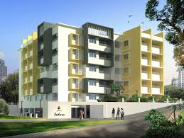 Residential Building Elevation by Modern Apartment Building Elevations With Ideas Picture 33910