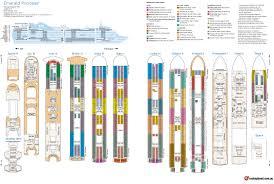 ncl epic floor plan uncategorized norwegian epic floor plan amazing with amazing