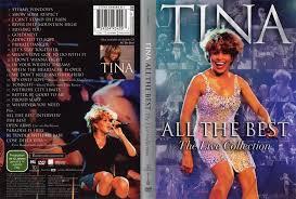 the best dvd tina turner online dvd vhs