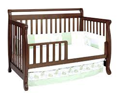 Davinci Emily Mini Crib Bedding Davinci Emily Mini Crib Bedding Mydigital