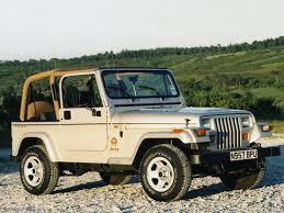 jeep wrangler models list jeep wrangler sahara yj 1995 u201396 photos 1600x1200
