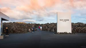 Your All Encompassing Guide To The Ultimate Guide To The Blue Lagoon Guide To Iceland
