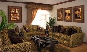 living room wall art decor for living room graceful wall art