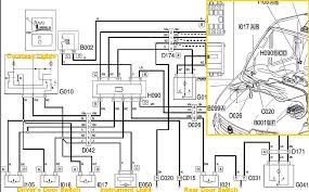 fiat horn wiring diagram fiat wiring diagrams collection